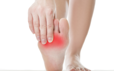 Top 13 Things You Can Do for Diabetic Foot Problems